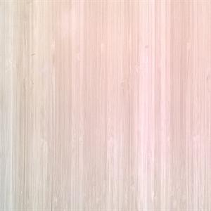Bambus Bordplade i fast mål