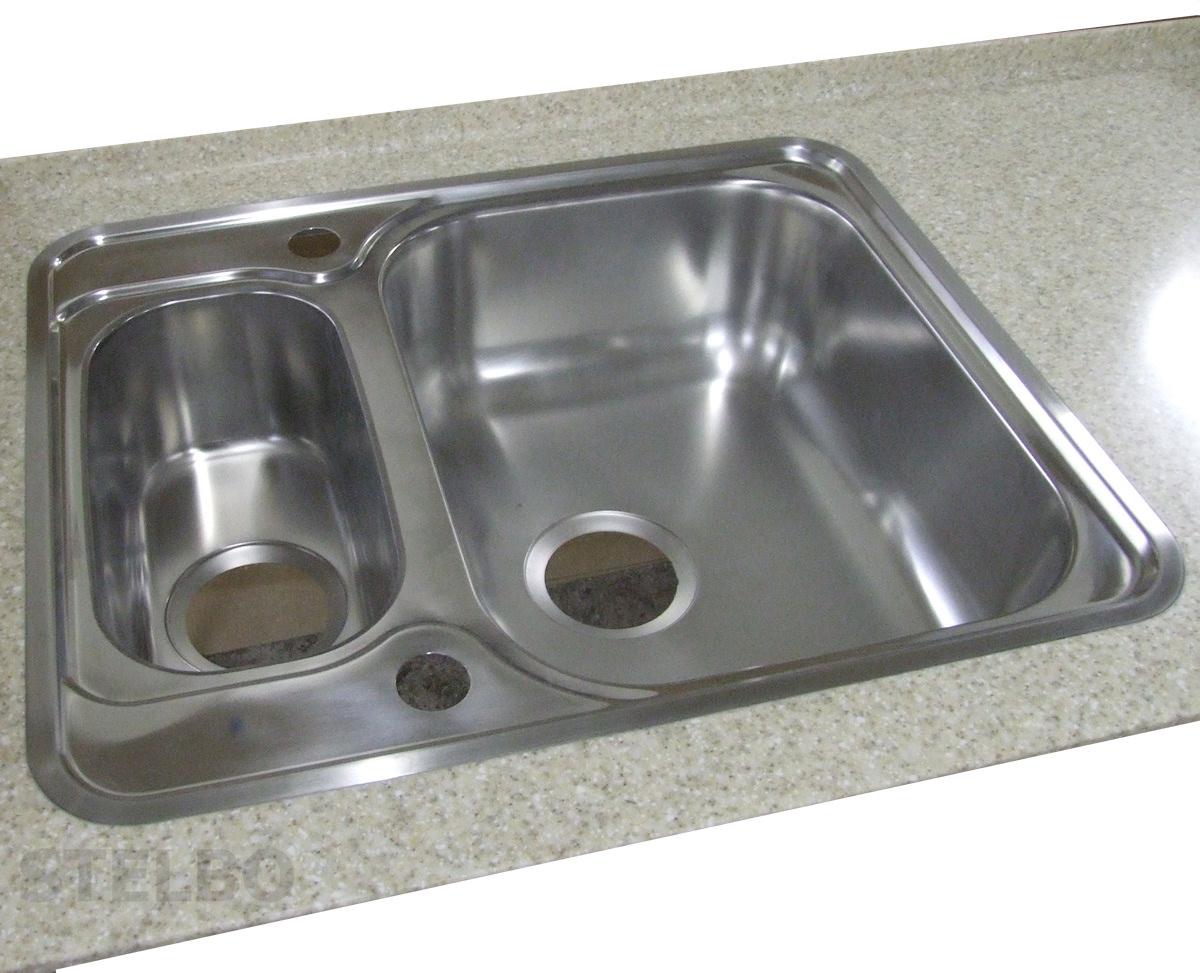 håndvask køkken Corian vaske til køkken og bad   Vask til Corian bordplade håndvask køkken