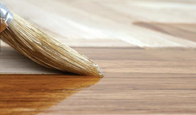Enormt Træolie - Køb træolie til træbordplader m.m. hos os - Kæmpe udvalg GY41
